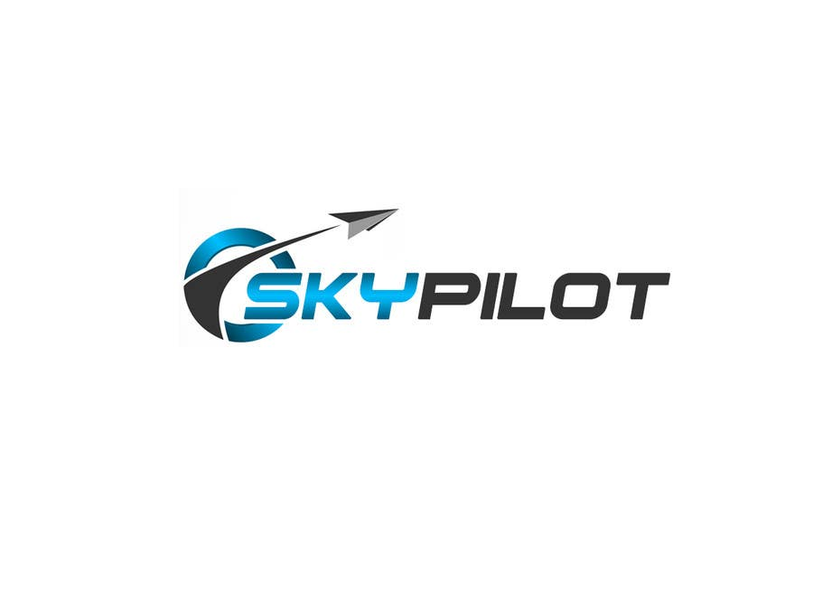 Kilpailutyö #49 kilpailussa Design a brand name and logo for an autopilot