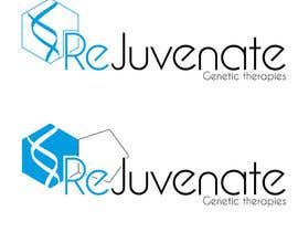#47 cho Design a Logo for Rejuvenate bởi YuriiMak