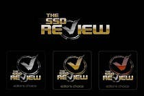 Graphic Design Contest Entry #330 for Logo Design for The SSD Review
