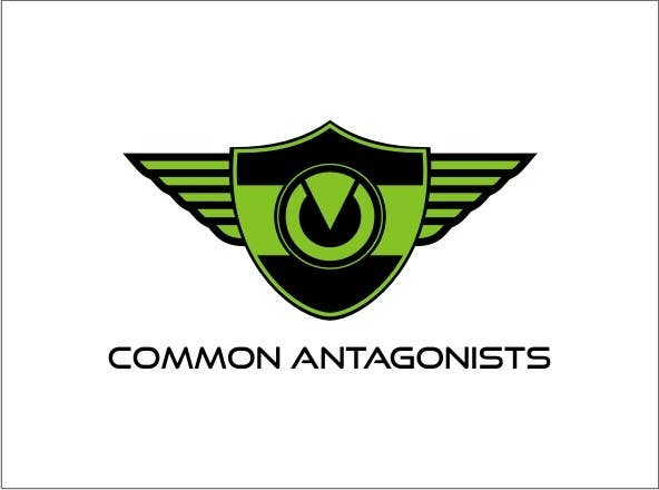 Konkurrenceindlæg #2 for Design a Logo for a Gaming Community