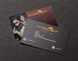 drothiahaque tarafından Design some Business Cards for a Music Group için no 12
