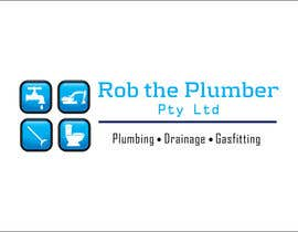 #22 cho Design a Logo for Plumbing Business bởi venkee86