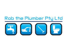 #13 cho Design a Logo for Plumbing Business bởi designerdesk26