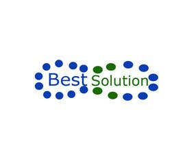 #218 for Logo Design for www.BestSolution.no by rasikmd