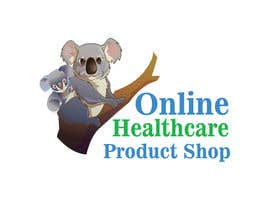 #15 cho Design a Logo for Online Heathcare Product Shop bởi cfuture