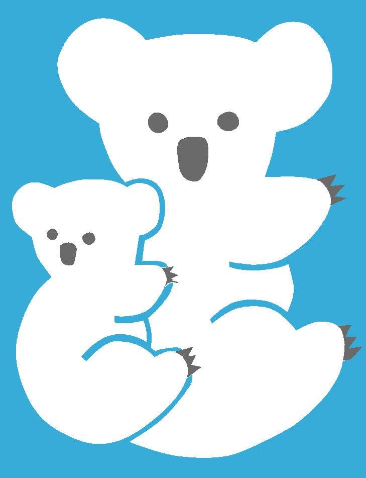Kilpailutyö #25 kilpailussa Design a Logo for Online Heathcare Product Shop