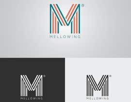 #105 for Logo Design - New Luxury Goods Brand af captibert