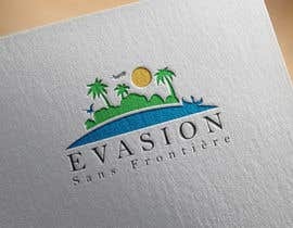 #160 para Design a Logo for a Travel Agency & Tour Operator por Alluvion