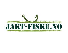 #59 cho Design a Logo for jakt-fiske.no bởi cfuture