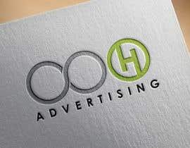 #20 for Design a Logo for Outdoor Advertising Portal af Alluvion