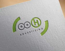 #44 untuk Design a Logo for Outdoor Advertising Portal oleh Alluvion