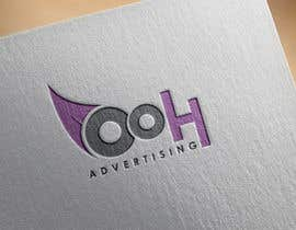 #46 untuk Design a Logo for Outdoor Advertising Portal oleh Alluvion