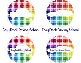#21 for Design a Logo for Driving School Business by BlajTeodorMarius