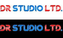 Logo Design Entri Peraduan #3 for Develop a Corporate Identity for DR Studio Ltd. --