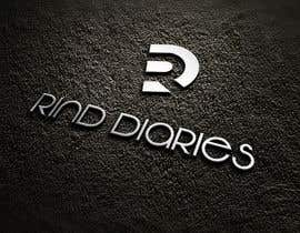 #53 cho Design a Logo for The Rind Diaries bởi parikhan4i