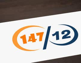#28 cho DESIGN LOGO FOR 147/12 bởi kenzymedo50