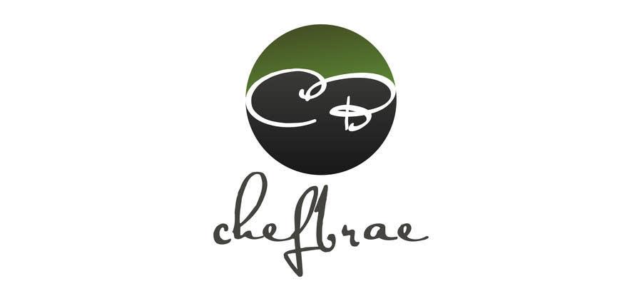 Penyertaan Peraduan #38 untuk Design a logo for a food business.