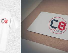 #28 untuk Design a logo for a food business. oleh bassilqureshi786