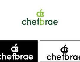 #31 untuk Design a logo for a food business. oleh Mirelajoja