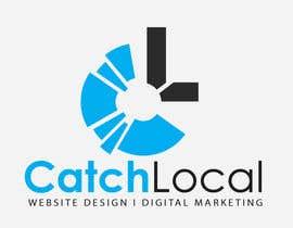 #23 cho Design a Logo for CL bởi Vodanhtk