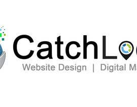 #43 cho Design a Logo for CL bởi kash03vw