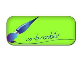 #15 cho Design a Logo for Mobile Application Company bởi Hamcho