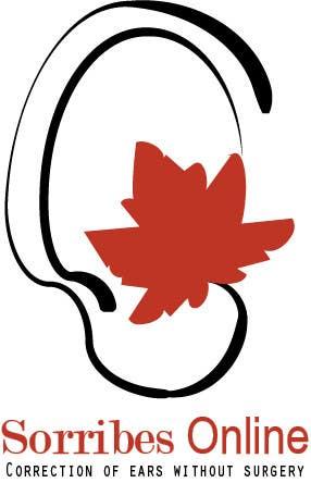 Bài tham dự cuộc thi #9 cho Design a Logo for Sorribes