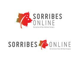 #11 for Design a Logo for Sorribes af sulungkoesuma