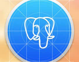 #6 cho Design some Icons for Postgres mac app (sample svg files included) bởi stojicicsrdjan