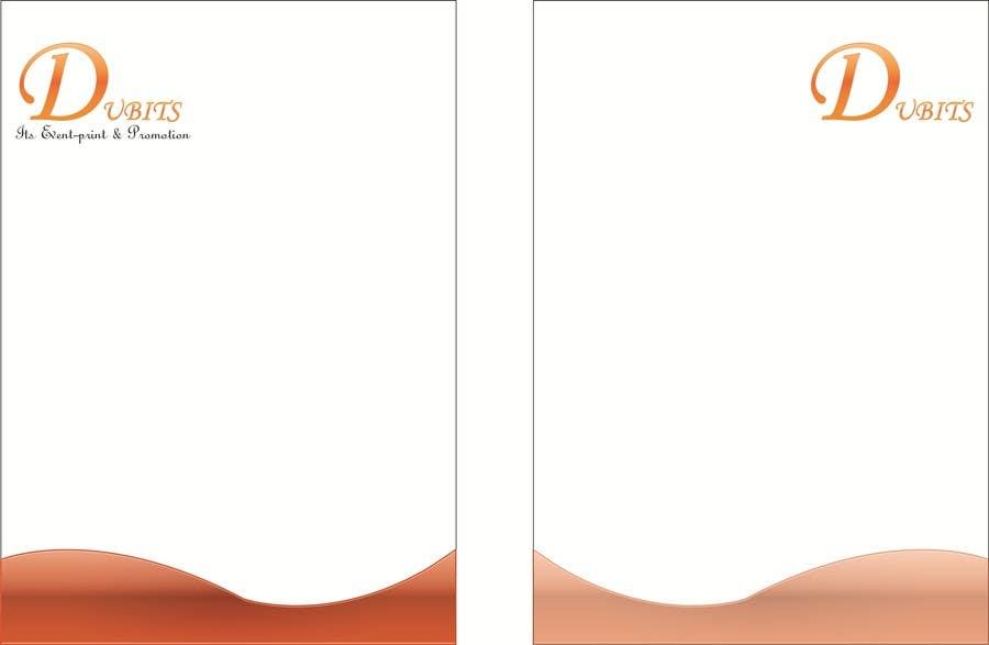 Bài tham dự cuộc thi #                                        34                                      cho                                         Stationary Design for Dubits