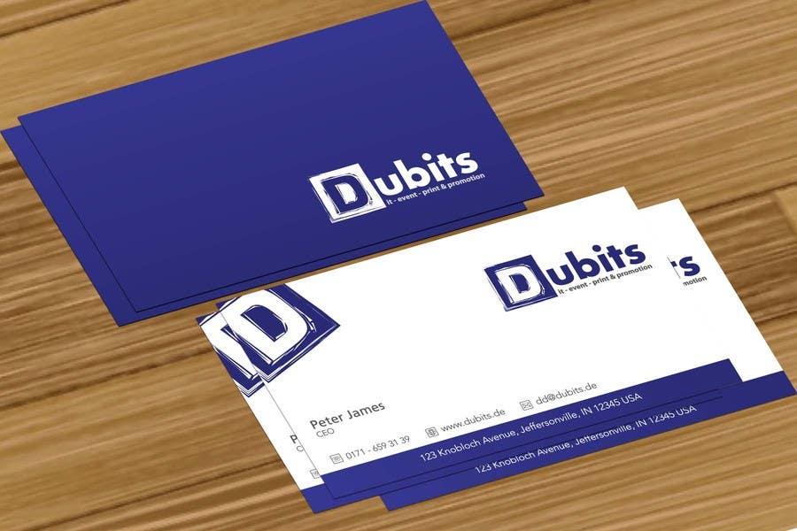 Bài tham dự cuộc thi #                                        26                                      cho                                         Stationary Design for Dubits