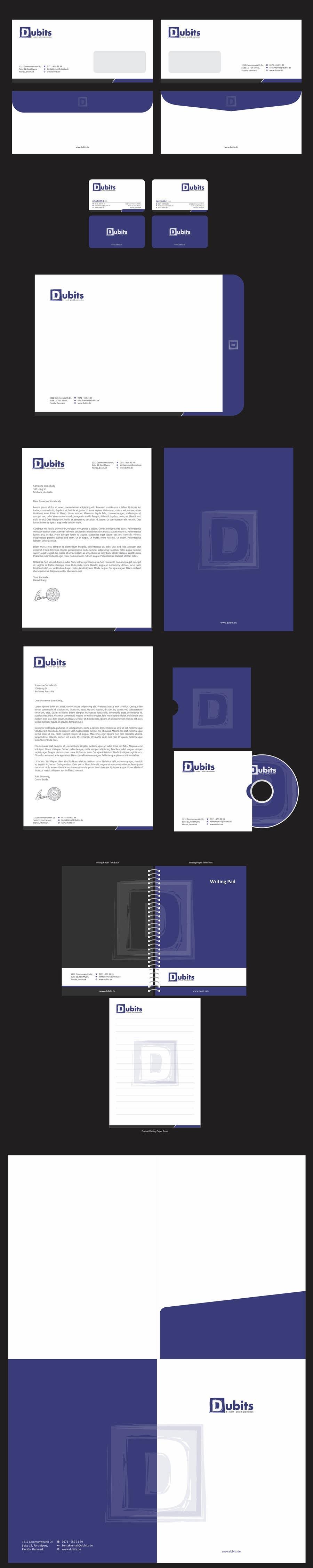 Bài tham dự cuộc thi #                                        4                                      cho                                         Stationary Design for Dubits