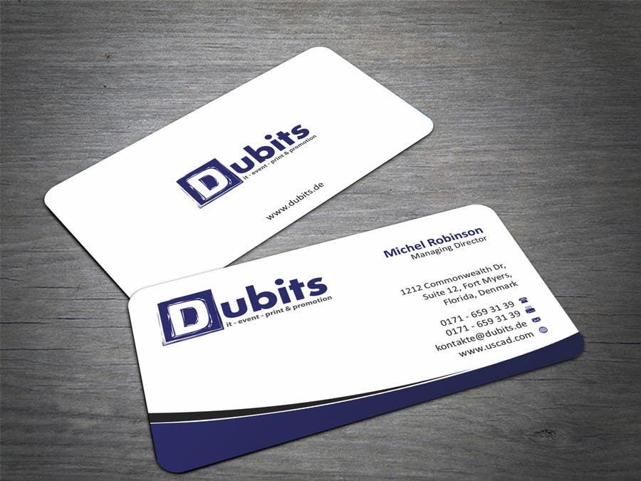 Bài tham dự cuộc thi #                                        6                                      cho                                         Stationary Design for Dubits