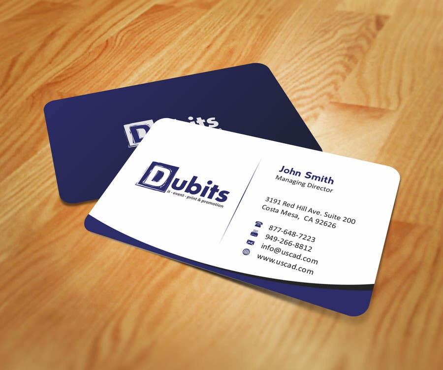 Kilpailutyö #                                        8                                      kilpailussa                                         Stationary Design for Dubits
