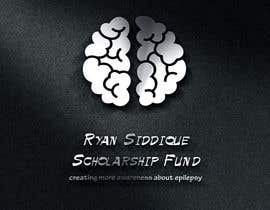 #16 untuk Design a Logo for Ryan Siddique Scholarship Fund oleh dreamartstudio