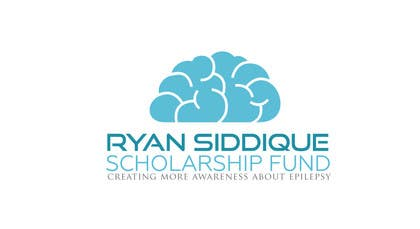 #23 untuk Design a Logo for Ryan Siddique Scholarship Fund oleh sayuheque
