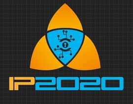 #73 cho Design a Logo for IP2020 bởi DigiMonkey