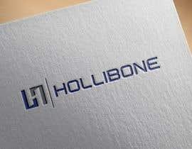 designbox3 tarafından Design a Logo for Hollibone (Funerals) için no 93