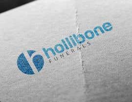 alamin1973 tarafından Design a Logo for Hollibone (Funerals) için no 136