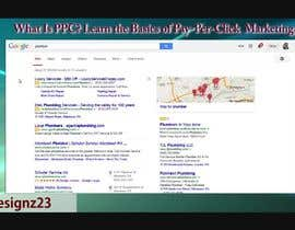 #3 for Partnership video remake - PPC explain video af mmatvey