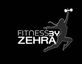 #72 cho Design a Logo for Fitness by Zehra bởi indunil29