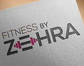 #71 cho Design a Logo for Fitness by Zehra bởi dreamer509