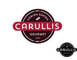 #106 cho Diseñar un logotipo para un nuevo restaurante bởi AngelikAllegri