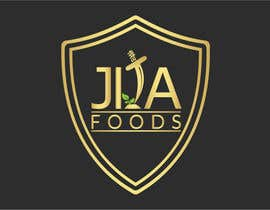 #177 cho JITA FOODS bởi designerart94