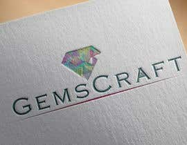 #20 for Design a Logo for Semi-Precious Gems company af gurusinghekancha