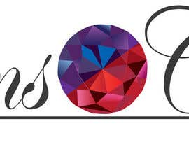 #21 for Design a Logo for Semi-Precious Gems company af cvijayanand2009