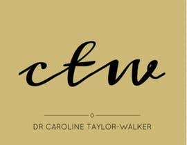 #48 for Dr Caroline Taylor-Walker by Hanarosli1408