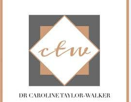 #51 for Dr Caroline Taylor-Walker by Hanarosli1408