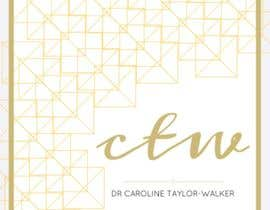 #52 for Dr Caroline Taylor-Walker by Hanarosli1408