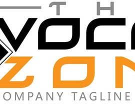 #28 for Design a Logo for The Vocal Zone af tlacandalo